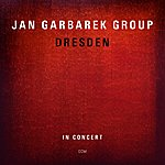 Jan Garbarek Dresden - In Concert