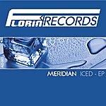Meridian Iced Ep