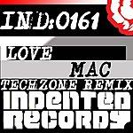 Mac Love