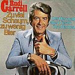 Rudi Carrell Zuviel Schaum, Zu Wenig Bier