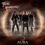 Fair Warning Aura