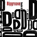 Double D Ripgroove