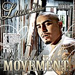 Lucky Luciano A New Movement (Parental Advisory)