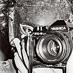 Mikhail Tank Soul Photography