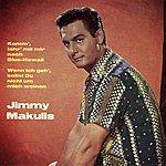 Jimmy Makulis Komm' Fahr Mit Mir Nach Blue-Hawaii