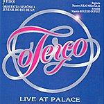 O Terco O Terco: Live At Palace