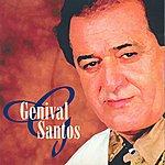 Genival Santos Brazil Genival Santos
