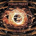 Judas Priest War (Single)