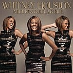 Whitney Houston Million Dollar Bill (Freemasons Club Mix)