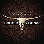 Brooks & Dunn #1s...And Then Some