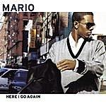 Mario Here I Go Again (2-Track Single)