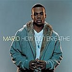 Mario How Do I Breathe (3-Track Maxi-Single)