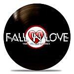 Ya Boy Fall In Love (Feat. The Cataracs)(Single)