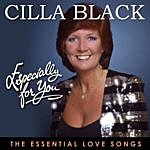 Cilla Black The Essential Love Songs (Especially For You)