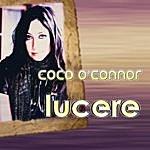 CoCo O'Connor Lucere