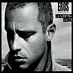 Eros Ramazzotti La Nostra Vita (Single Version)