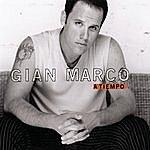 Gian Marco A Tiempo