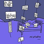 Moby Mistake (10-Track Maxi-Single)