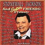 Stonewall Jackson A Tribute