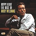 Andy Williams Happy Heart: The Best Of Andy Williams