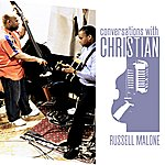 Christian McBride Sister Rosa With Russell Malone