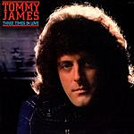 Tommy James Three Times In Love