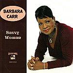 Barbara Carr Savvy Woman