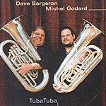 Dave Bargeron Tuba Tuba