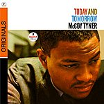McCoy Tyner Today And Tomorrow