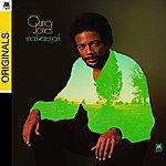 Quincy Jones Smackwater Jack