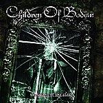 Children Of Bodom Skeletons In The Closet (International Version)