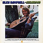 Glen Campbell Arkansas