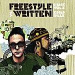 C-Rayz Walz Freestyle Vs. Written