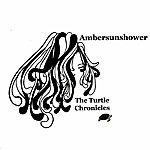 Amber SunShower The Turtle Chronicles
