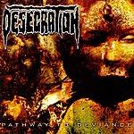 Desecration Pathway To Deviance