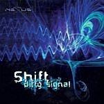 Shift Dirty Signal