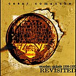 Cesar Comanche Wooden Nickels Revisited