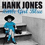 Hank Jones Little Girl Blue