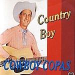 Country Boy Cowboy Copas