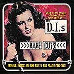 Dis- Rare Cuts!