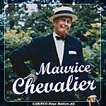 Maurice Chevalier Maurice Chevalier - Vol. 4