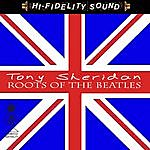 Tony Sheridan Roots Of The Beatles