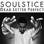 Soulstice Dead Letter Perfect