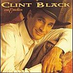 Clint Black One Emotion