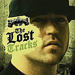 Bubba Sparxxx The Lost Tracks