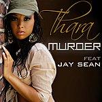 Thara Murder