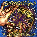 Supastition 7 Years Of Bad Luck