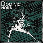 Dominic Nord
