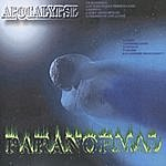 Apocalypse Paranormal