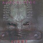 Apocalypse Light
